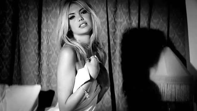 Watch and share Kate Upton GIFs by shapesus on Gfycat