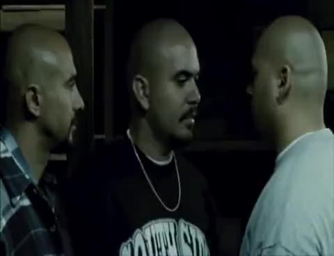Watch and share Pandillas GIFs and Banging GIFs on Gfycat