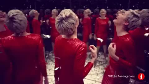 Watch and share Celebrate GIFs by Coca-Cola on Gfycat