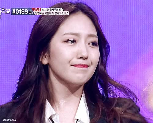 Watch produce48-20180813-235513-013 GIF on Gfycat. Discover more related GIFs on Gfycat