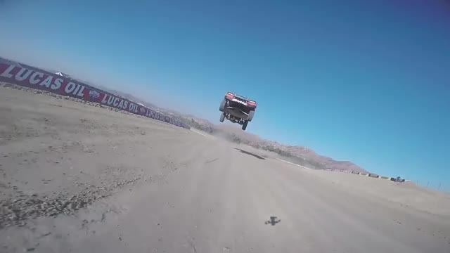 Watch and share Offroad Racing GIFs and Short Course GIFs on Gfycat
