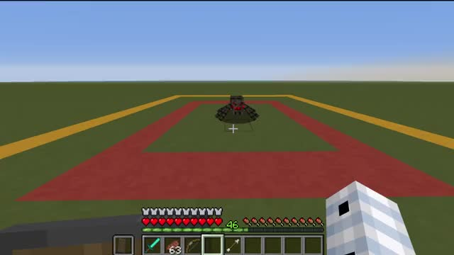 Watch and share Minecraft GIFs and Function GIFs by Corbin on Gfycat