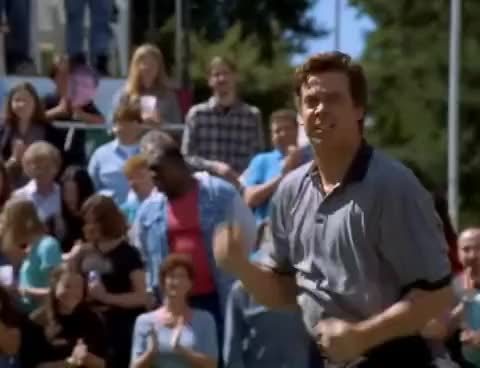 Watch shooter GIF on Gfycat. Discover more shooter mcgavin GIFs on Gfycat