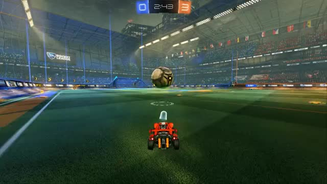 Watch 2017-03-16 21-44-04-599 GIF by Rocket League (@geulach) on Gfycat. Discover more related GIFs on Gfycat