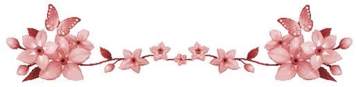 Watch Se reza en un rosario común: GIF on Gfycat. Discover more related GIFs on Gfycat