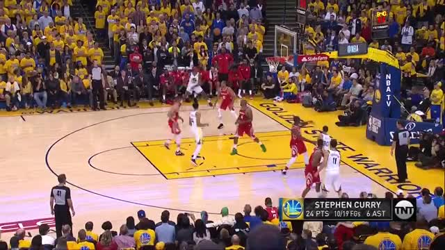 Watch and share Houston Rockets GIFs and Basketball GIFs on Gfycat