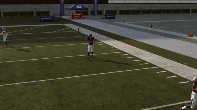 Watch and share Maddennfl19 GIFs and Djdudedrew GIFs by Gamer DVR on Gfycat