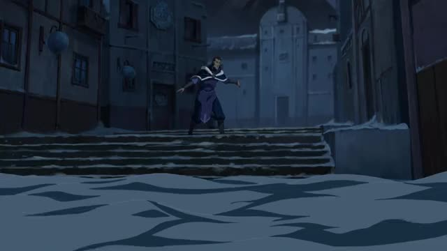 Watch and share Vlc-record-2020-05-09-14h43m51s-The.Legend.Of.Korra.S02E11.1080p.BluRay.x264-TENEIGHTY.mkv- GIFs by Mikhail on Gfycat