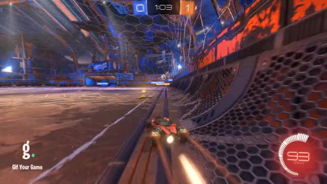 Watch Goal 2: Mephisto Pheles GIF by Gif Your Game (@gifyourgame) on Gfycat. Discover more Gif Your Game, GifYourGame, Goal, Rocket League, RocketLeague, my teamates are bad GIFs on Gfycat
