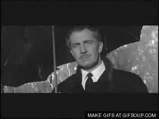 Watch Vincent Price GIF on Gfycat. Discover more related GIFs on Gfycat