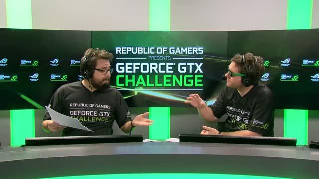 Watch and share Benzaie Sauve La France Sur Mass Effect #GTXChallenge GIFs by athoesan on Gfycat