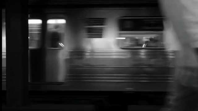 Watch and share FRESHDICE SUBWAY2 GIFs by caralyn236 on Gfycat