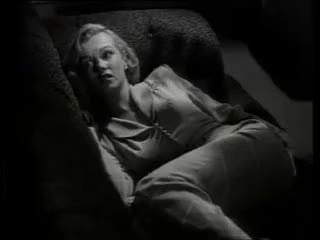 Watch Marilyn Monroe GIF on Gfycat. Discover more Marilyn Monroe, asphalt jungle GIFs on Gfycat