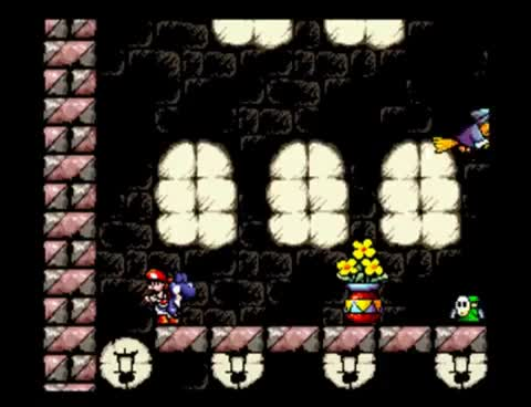 Watch and share Games GIFs and Mario GIFs on Gfycat