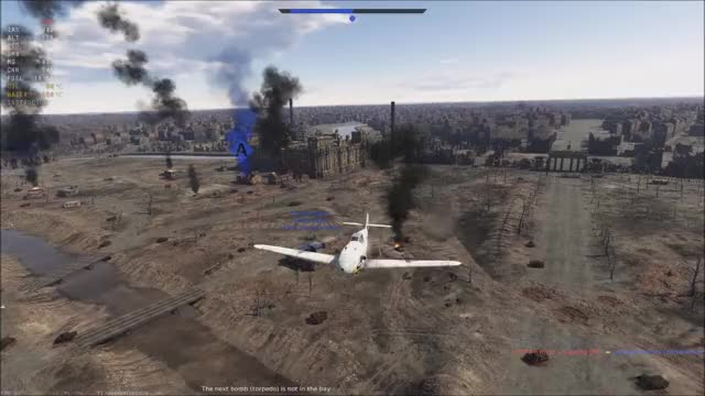 Watch and share War Thunder GIFs by nakkihillo on Gfycat