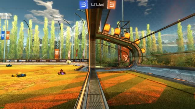 Watch and share Gaming GIFs by CountAntonius on Gfycat