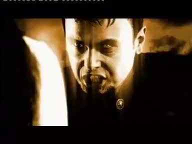 Watch March of Mephisto GIF on Gfycat. Discover more Kamelot GIFs on Gfycat