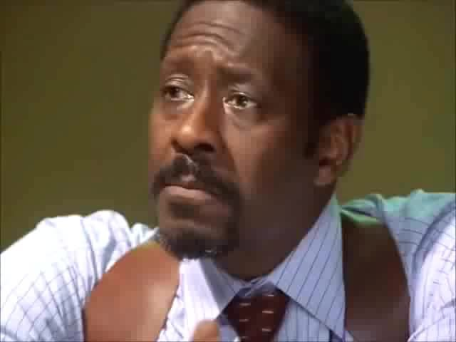 follow money, the wire, thewire, Lester Freamon: