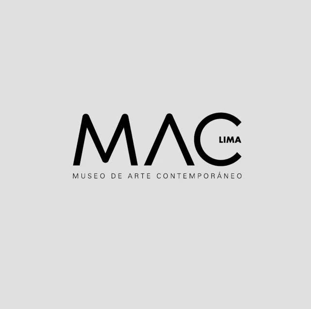 Watch and share Maclima GIFs by alesiarg on Gfycat