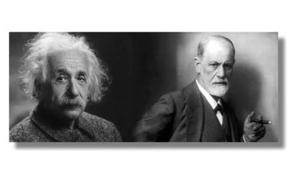 Watch and share Sigmund Einstein GIFs on Gfycat