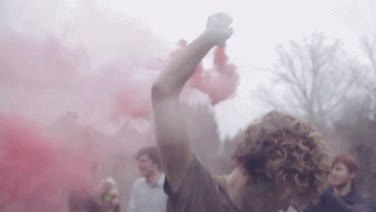 party, Party GIFs