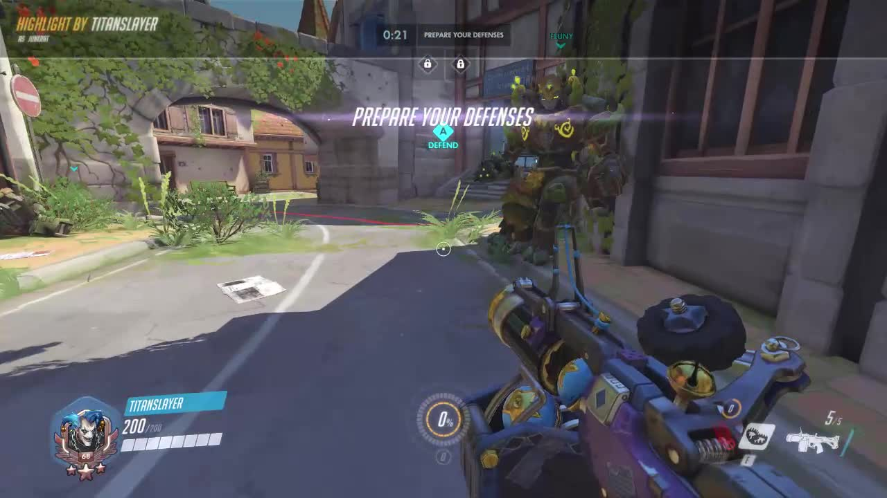 highlight, overwatch, wholesome 18-07-20 19-49-40 GIFs