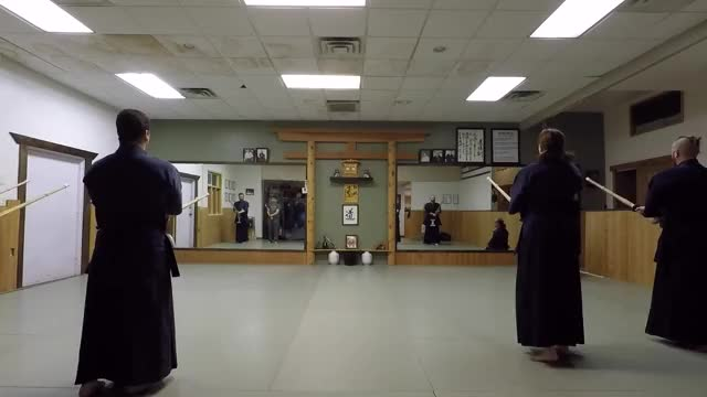 Watch and share Tucson Kendo Kai GIFs and Sports GIFs on Gfycat