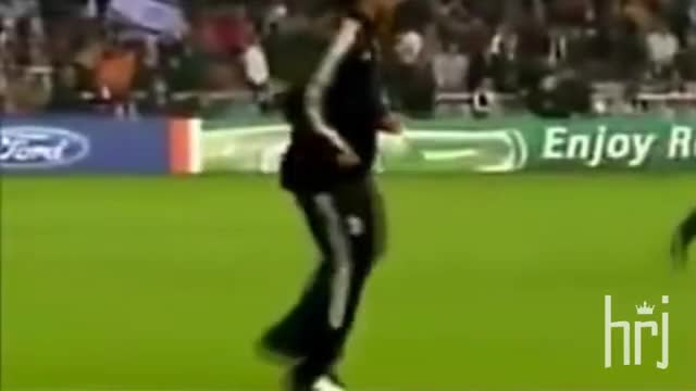 Watch and share Ronaldinho GIFs and Gaucho GIFs by alexsandro on Gfycat