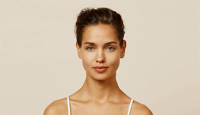 Watch and share Seasonal Skin Freakout? Try Masking. GIFs on Gfycat