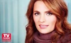 Watch this GIF on Gfycat. Discover more alright, approve, approved, perfect, stana katic, wink GIFs on Gfycat