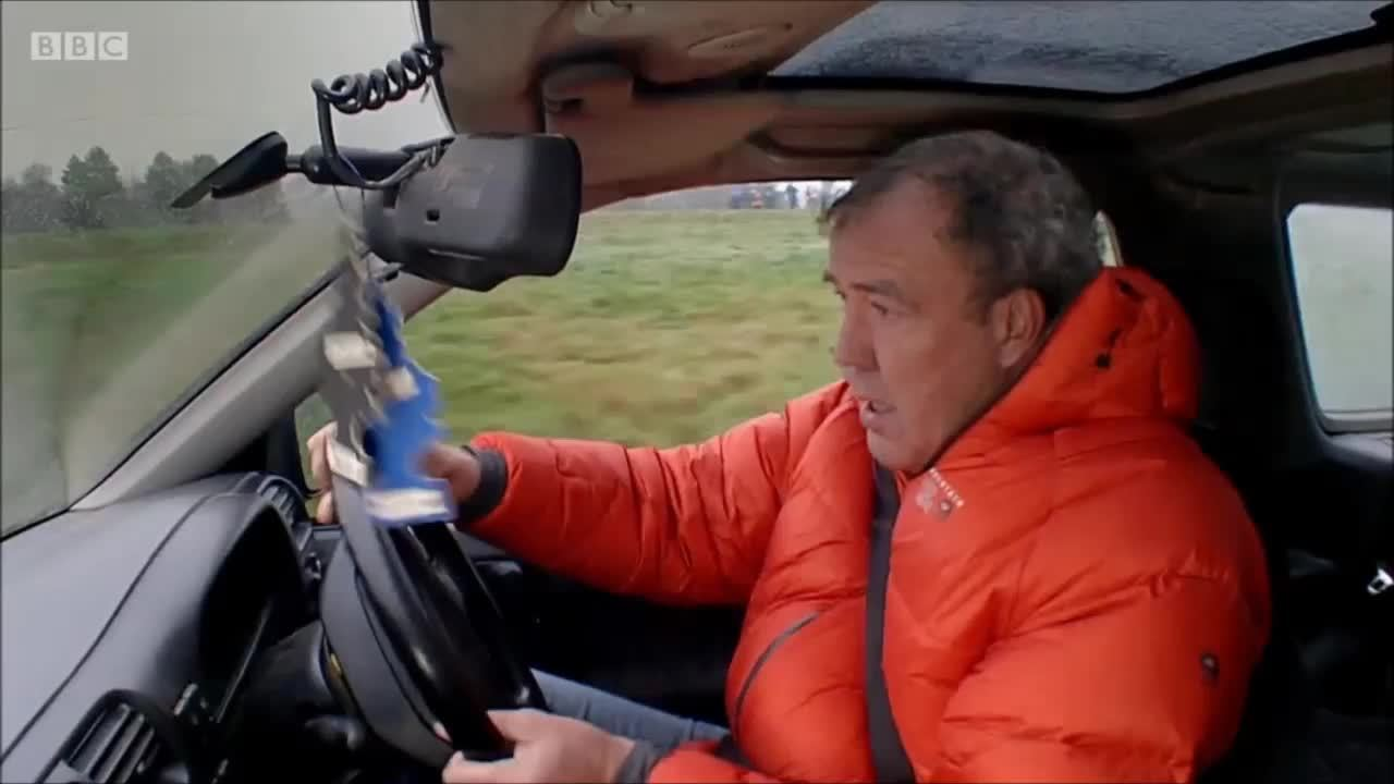 topgear, One of my favourite moments tonight (reddit) GIFs