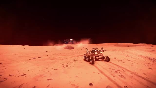 Watch and share Elite Dangerous GIFs and Science Fiction GIFs by FrameshiftShark  on Gfycat