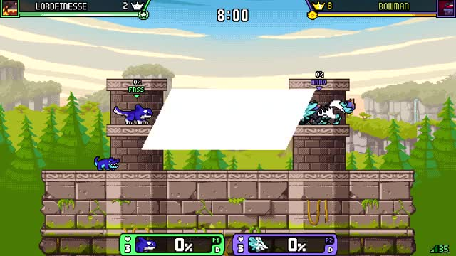 Watch and share Rivals Of Aether 2020-04-19 16-33-12 GIFs by bierking on Gfycat