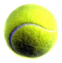 Watch and share Imagen Animada Pelota De Tenis 10 GIFs on Gfycat