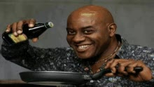 Watch and share Ainsley Oil GIFs on Gfycat