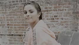 Watch and share Selena Gomez GIFs and Photoshoot GIFs on Gfycat