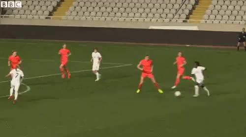 Watch JaT GIF on Gfycat. Discover more chelsea ladies, cyprus cup, england wnt, eni aluko, my gifs GIFs on Gfycat