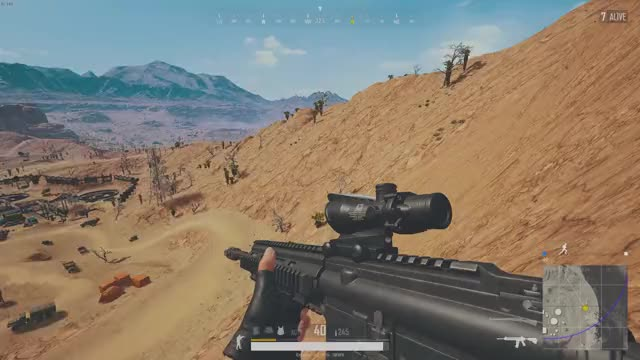 Watch and share OMEGA TILTED GIFs by grumpygrim on Gfycat