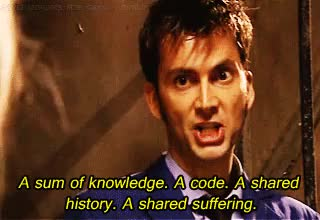 Watch this trending GIF on Gfycat. Discover more david tennant, doctor who, georgia moffett, jenny, shitty gifs, tenth doctor, the doctor's daughter GIFs on Gfycat