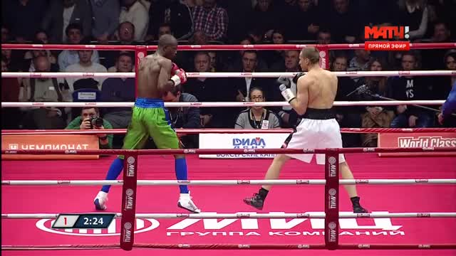 Watch and share Boxing GIFs and Бокс GIFs by marshalldrum on Gfycat