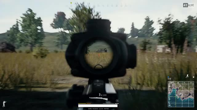 Watch and share Pubg GIFs by mtmtrz on Gfycat