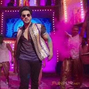 Badrinath Ki Dulhania Movie Best Moment Gifs - Funpur