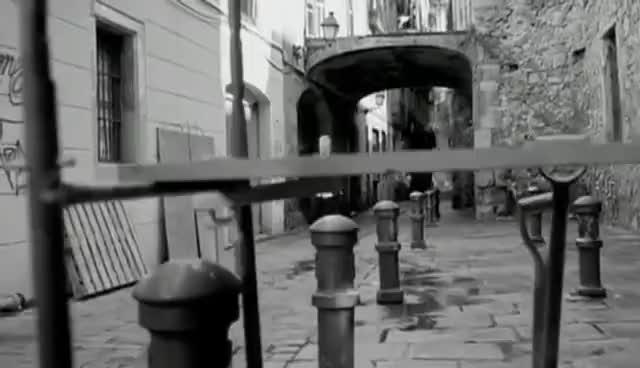 Evanescence - My immortal [Ben Moody]