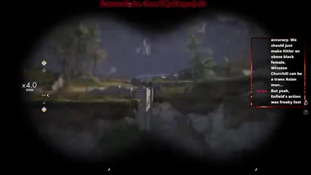 Watch and share Feartheguardian Xx GIFs on Gfycat
