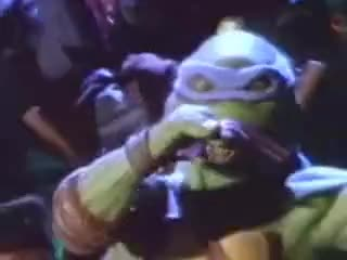 Watch and share Power GIFs and Tmnt GIFs on Gfycat