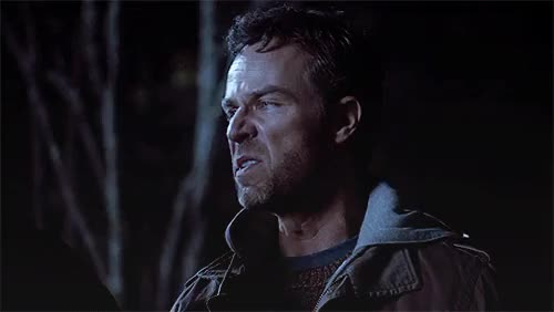 Watch argent GIF on Gfycat. Discover more JR Bourne, chris argent, mine: teen wolf, papa argent, teen wolf, teen wolf season two, well no one was gif-ing it so i had to GIFs on Gfycat