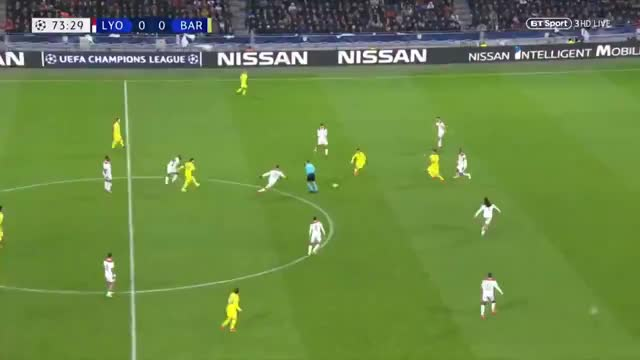 Watch 2019-02-19 22-42-11 GIF on Gfycat. Discover more Olympique Lyon, soccer GIFs on Gfycat