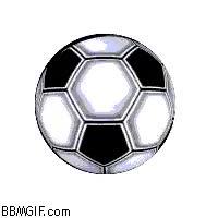 Watch and share Pelota De Fútbol GIFs on Gfycat