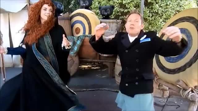 Watch and share Disneyland GIFs and Aladdin GIFs on Gfycat
